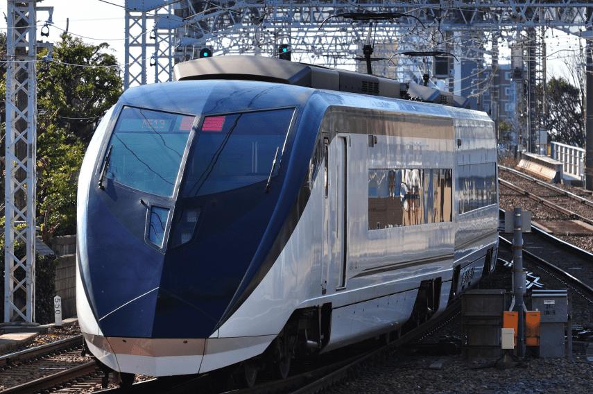 京成スカイライナーで成田空港へ最安料金で行く方法を解説!