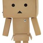 Arduinoで作るダンボーみたいなロボット『ピッコロボ』