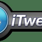 UnityでTweenアニメーションを実装できる3種類の無料Asset