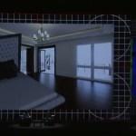 写真に3Dオブジェクトを違和感無く合成する『3DPhotoMagic』