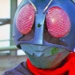 Amazonプライム・ビデオに仮面ライダーが続々登場