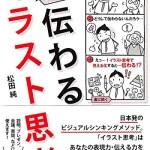 書籍『伝わる イラスト思考』読了