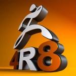 ZBrush 4R8 リリース!