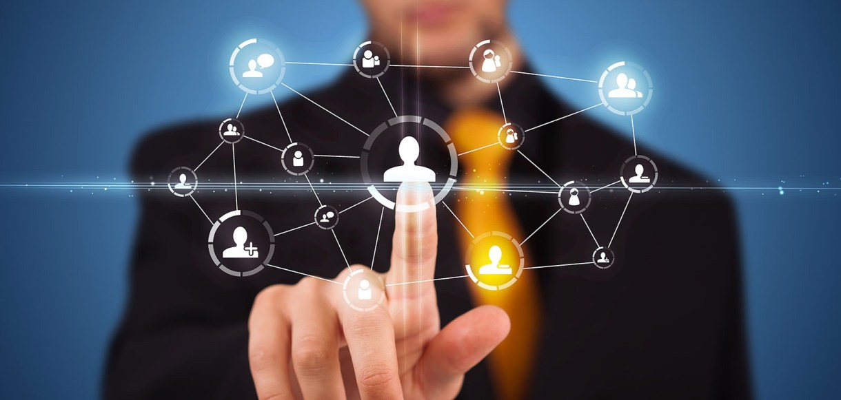 Por que nichos são importantes para seu negócio