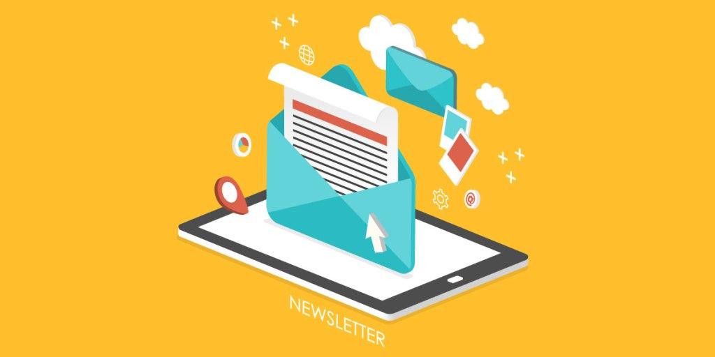 E-mail de modo eficaz
