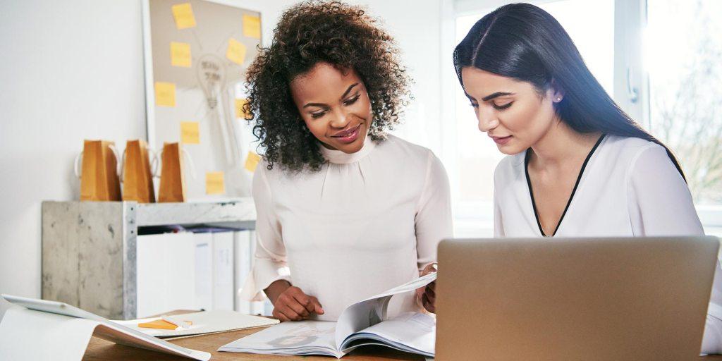 apresentação de vendas - entenda seu cliente