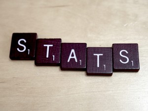 Résultats de recherche d'images pour «STATISTIQUES DU SITE»