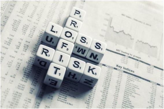 Diversifizierung von Investitionen