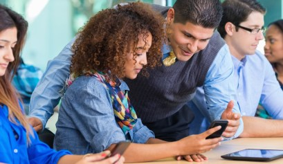 tips for byod equity