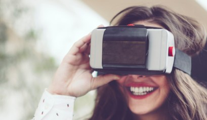 vr apps for the modern classroom