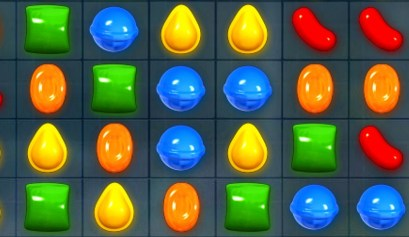 why gamification works