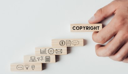 copyright rules for students and teachers