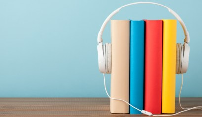 5 Digital tools for podcasting in the hybrid classroom