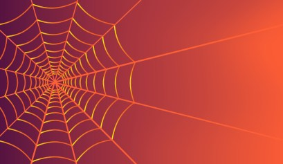 Making spider web discussions work in synchronous online classes
