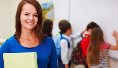 4 Things any teacher training program should include from now on