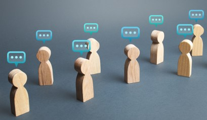 10 Top tips for creating more effective online learning forums
