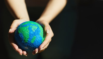 5 Strategies for a more eco-friendly classroom