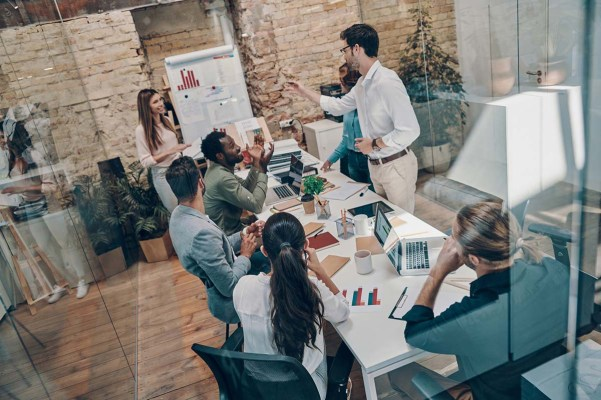 Oito Melhores Estrategia Marketing Digital