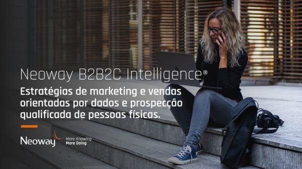 Imagem07 Neoway B2B2C Intelligence Solucao Para Prospeccao De Clientes