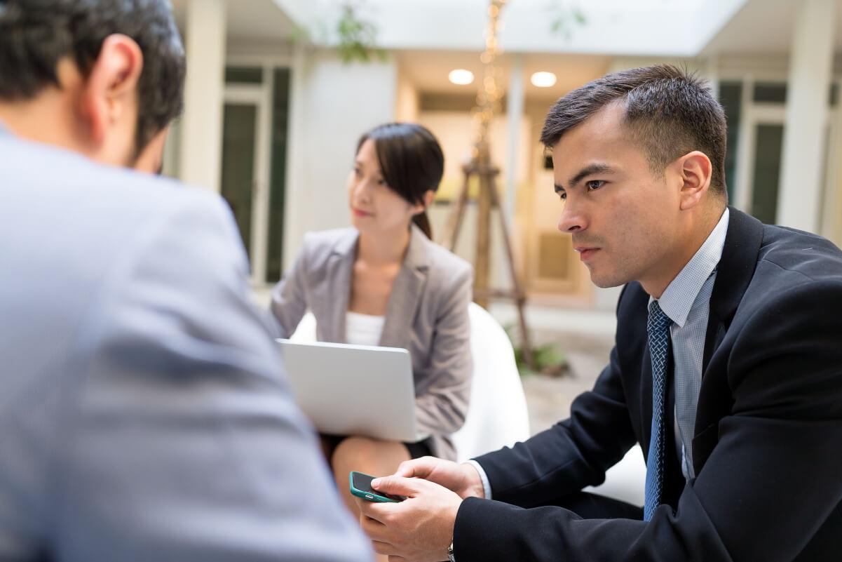 Como definir as metas do seu negocio com base na previsibilidade