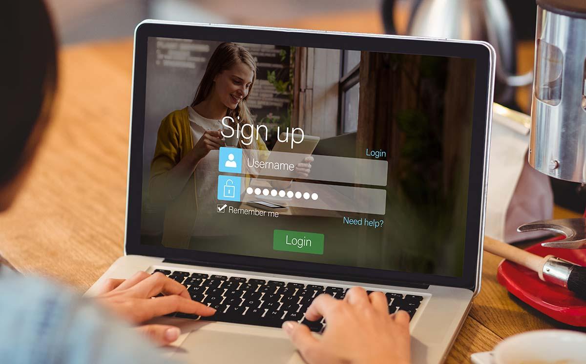 Como Evitar Fraudes Internet