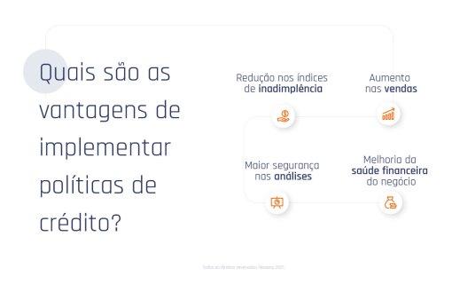 Blog Politicas De Credito Quais Vantagens Implementar Politicas Credito 1024x642