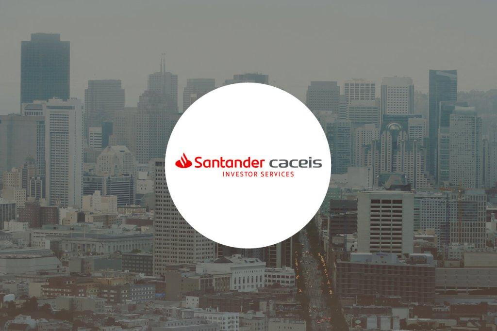 Conheca O Case Santander CACEIS Cenario 1024x683