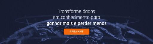 Transformação Digital: conheça 7 passos para implementar