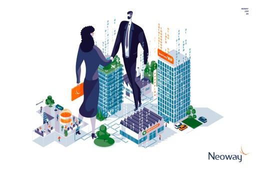 Como Neoway Pode Ajudar Profissional Bizdev 1024x683