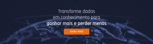 Mix de Marketing: entenda como usar e ter sucesso na estratégia