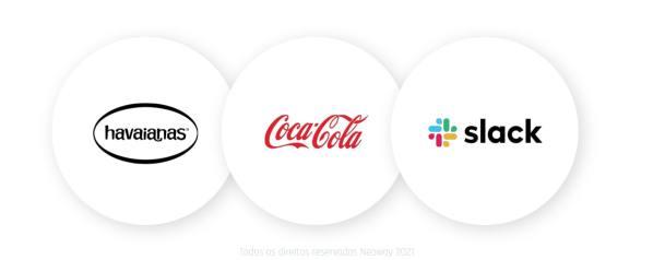 Principais Exemplos De Aplicacao Do Mix De Marketing Min 1024x407