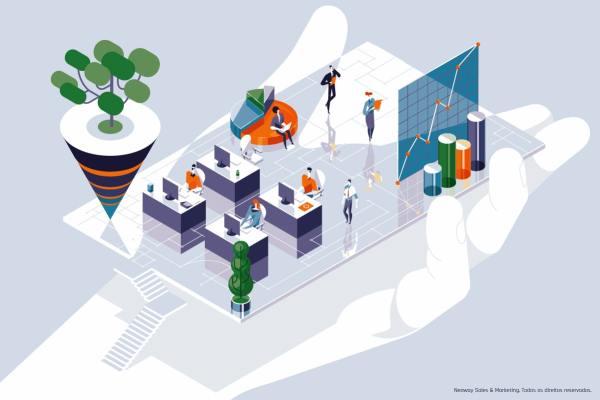 Como A Neoway Pode Ajudar A Prever O Faturamento Futuro Da Sua Empresa Min 1024x685