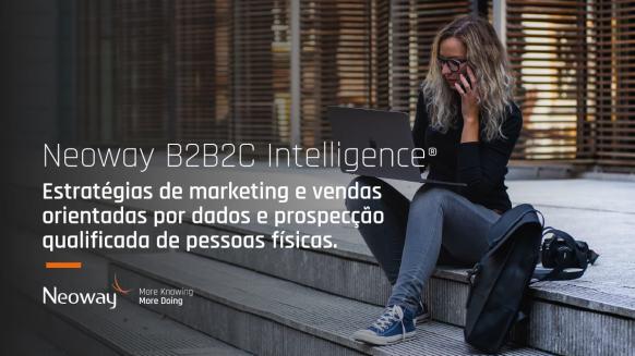 Ferramentas Que Ajudam Empresas Com Seu Ciclo De Vendas Neoway B2B2C Intelligence 1024x575