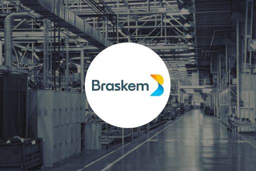 Desafios Do Processo De Due Diligence Na Brasken 1024x685