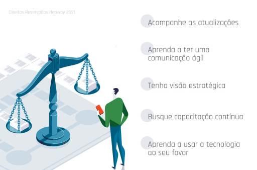 Imagem02 Desafios Impactos Setor Juridico Direito 4 1024x675