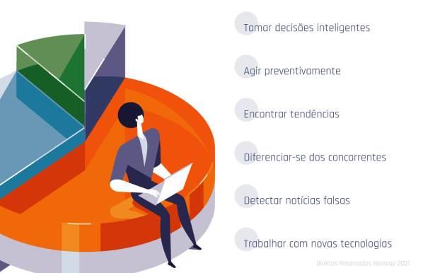 Quais Sao Beneficios Alfabetizacao Dados 1024x662