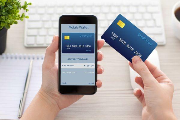 Vantagens Do Open Banking 1024x683