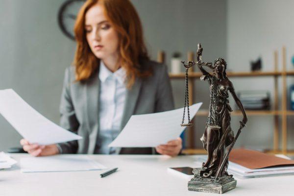 Como Fazer Gestao De Um Escritorio Advocacia 1024x683