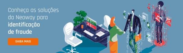 Documentoscopia: O que é e a importância na prevenção de fraudes
