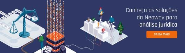 Direito Digital: qual é a importância dessa área para as empresas?
