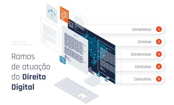 Ramos De Atuacao Do Direito Digital Min 1024x621