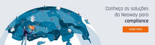 Homologação de Fornecedores: O que é e melhores práticas