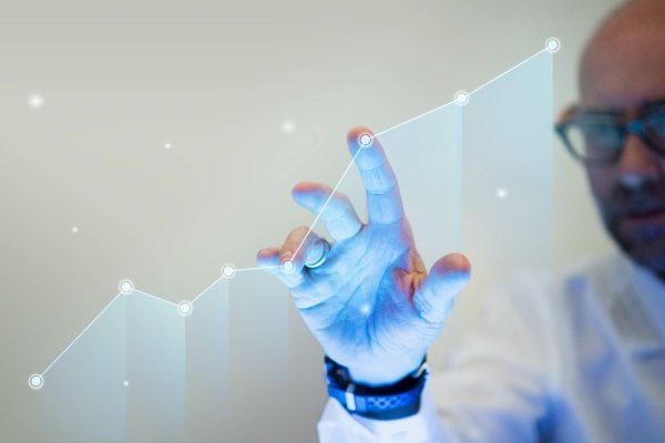 Big Data Nas Estrategias De Marketing E Vendas 1 1024x683