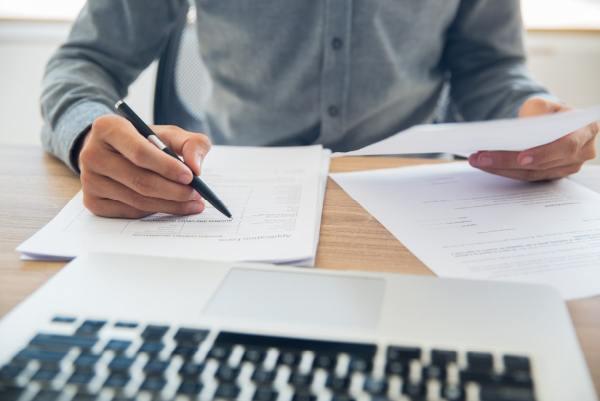 Importancia Da Documentoscopia Para Prevencao De Fraudes Min 1024x686