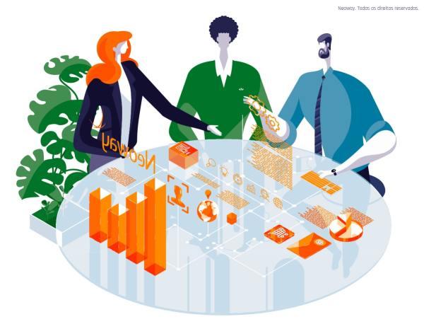 Equipe De Customer Success Para Ajudar Na Estrategia Tatica E Operacional Min 1024x782
