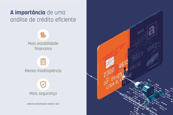 A Importancia De Uma Analise De Credito Eficiente 1024x684