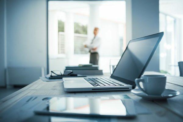 Importancia E Vantagens Da Maturidade Digital Para As Empresas 1024x682