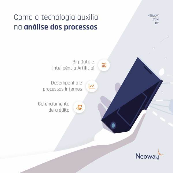 Como A Tecnologia Auxilia Na Analise Dos Processos 1024x1024