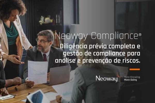 Neoway Compliance 1024x683