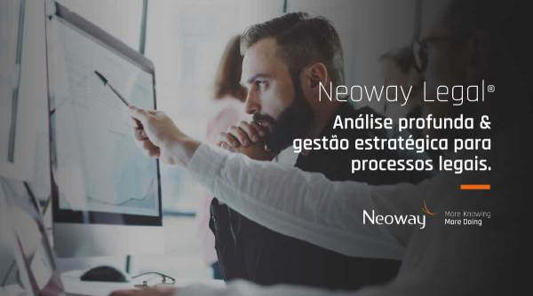 Neoway Legal 1024x571